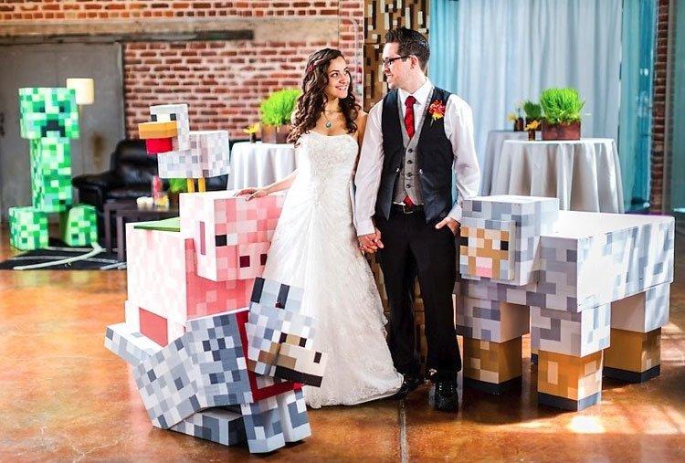 boda-minecraft