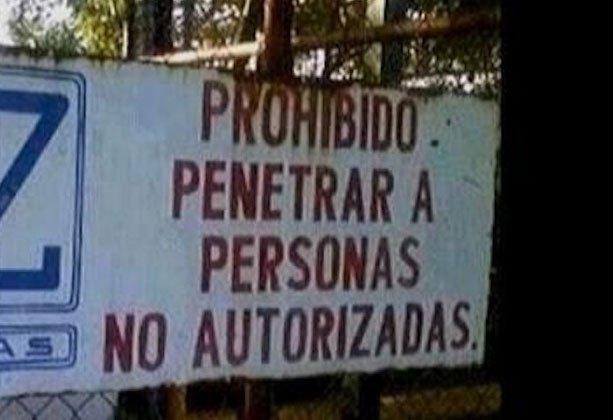 cartel-no-afortunado11