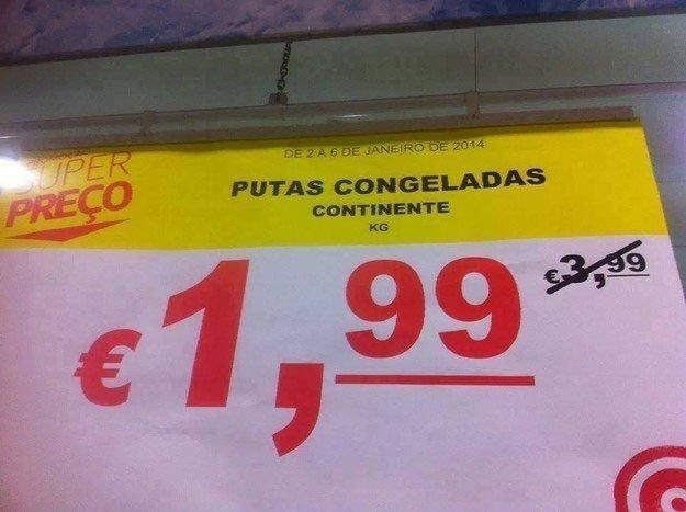 cartel-no-afortunado5