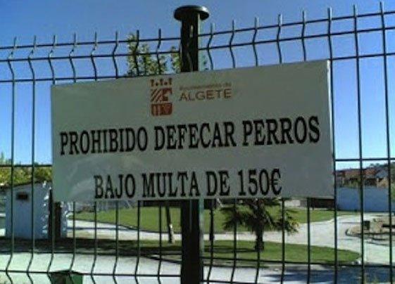 cartel-no-afortunado7