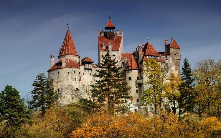 castillo-dracula-en-venta1