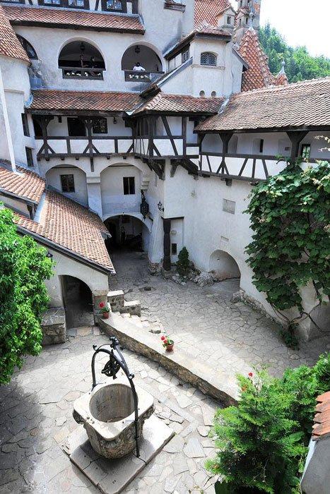 castillo-dracula-en-venta3