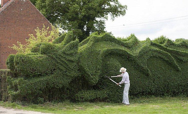 dragon-esculpido-jardin2