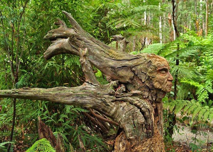 esculturas-jardin-marysville
