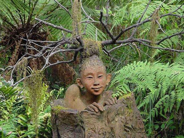 esculturas-jardin-marysville1