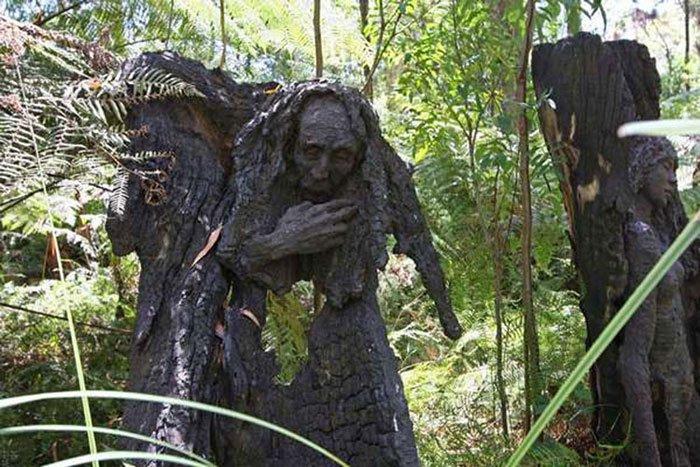 esculturas-jardin-marysville2
