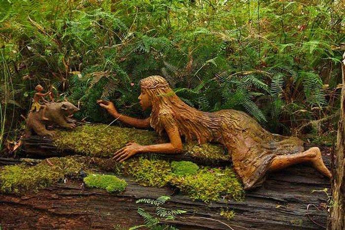 esculturas-jardin-marysville3