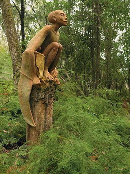 esculturas-jardin-marysville7