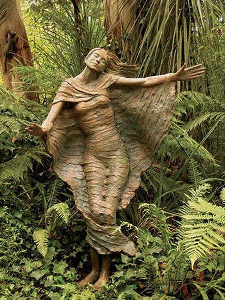 esculturas-jardin-marysville9