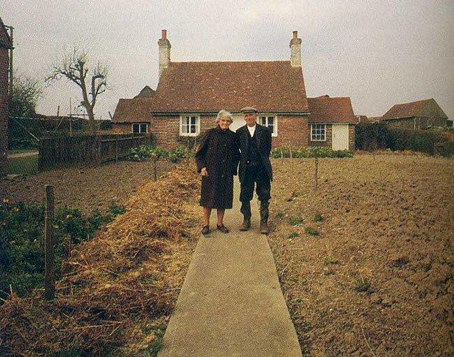 pareja-ancianos-foto-estacion11