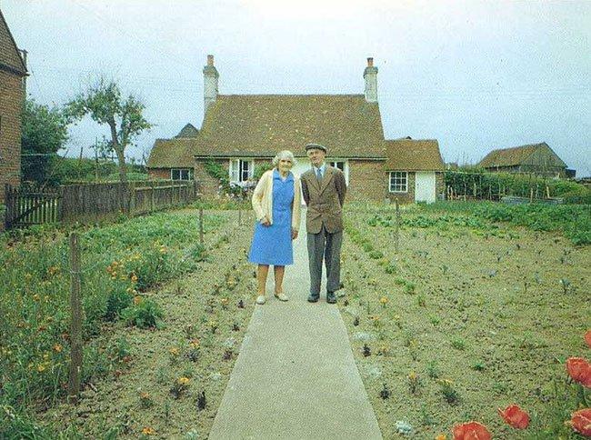 pareja-ancianos-foto-estacion2