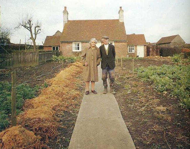 pareja-ancianos-foto-estacion9