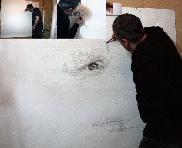 pintura-realista6