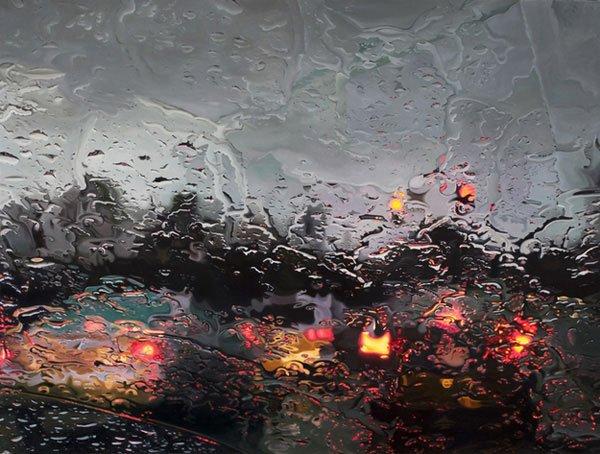 pintura-realista9