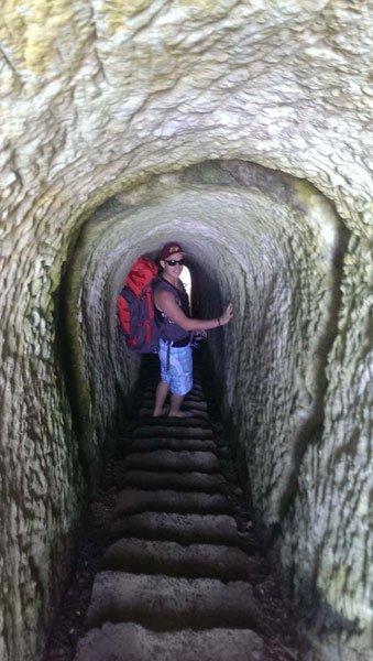 tunel-dunedin-nueva-zelanda3