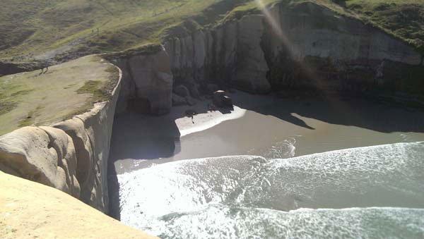 tunel-dunedin-nueva-zelanda5