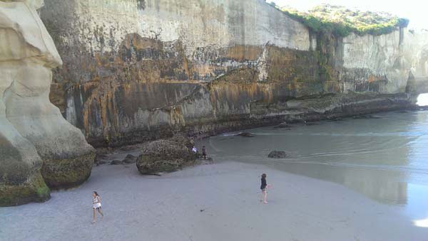 tunel-dunedin-nueva-zelanda8