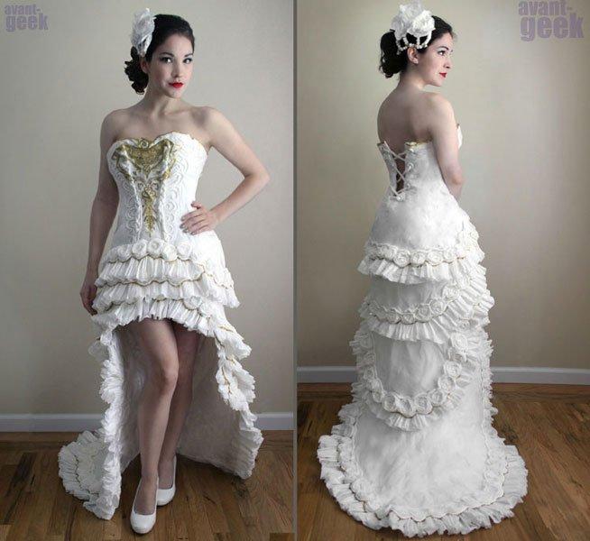 vestido-boda-papel-higienico1