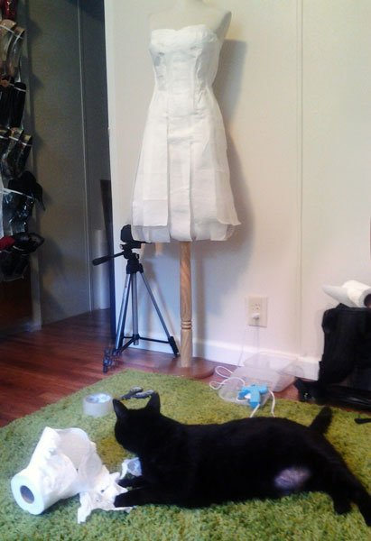 vestido-boda-papel-higienico2