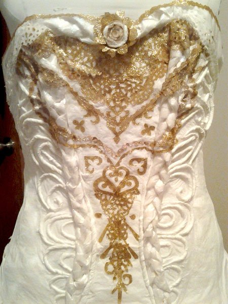 vestido-boda-papel-higienico4