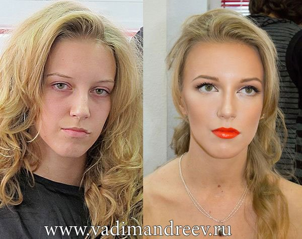 antes-despues-maquillaje15