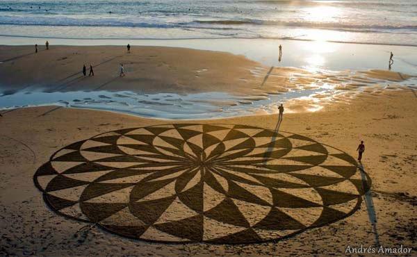 arte-arena-playa11