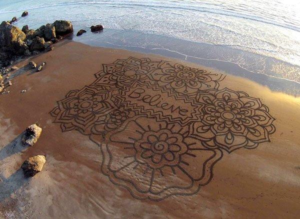 arte-arena-playa15