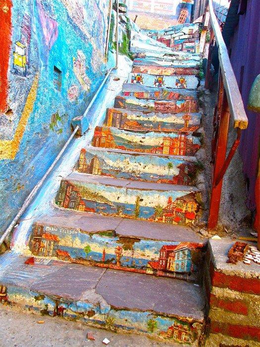arte-urbano-escaleras1