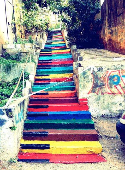 arte-urbano-escaleras10