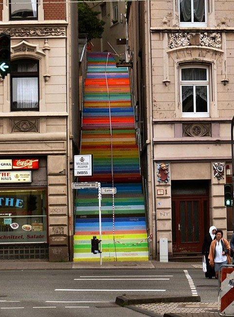 arte-urbano-escaleras11