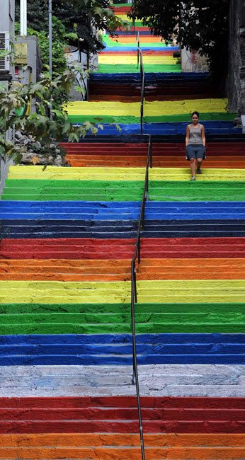 arte-urbano-escaleras12