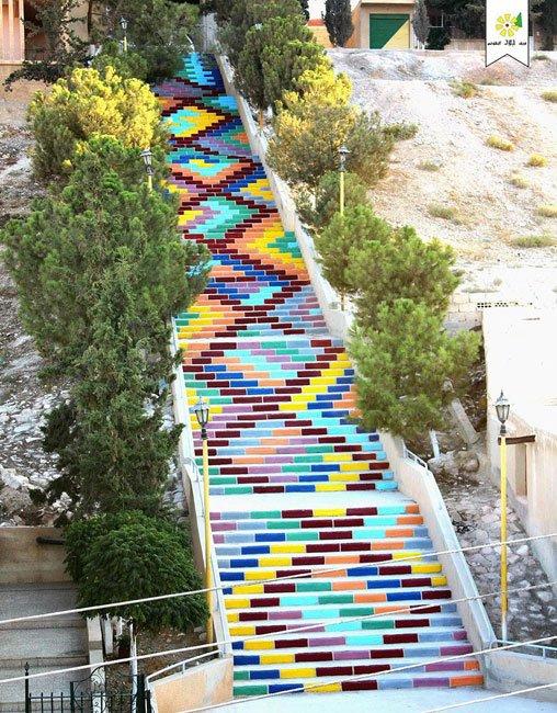 arte-urbano-escaleras13