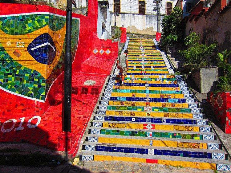 arte-urbano-escaleras14