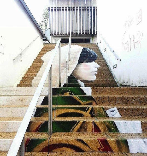 arte-urbano-escaleras15