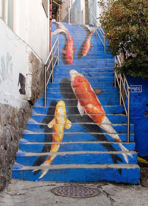 arte-urbano-escaleras2