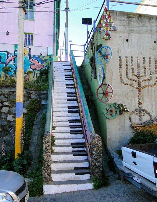 arte-urbano-escaleras3