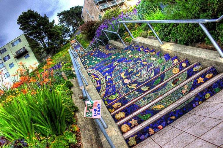 arte-urbano-escaleras4