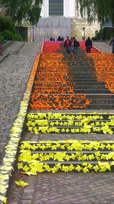 arte-urbano-escaleras5