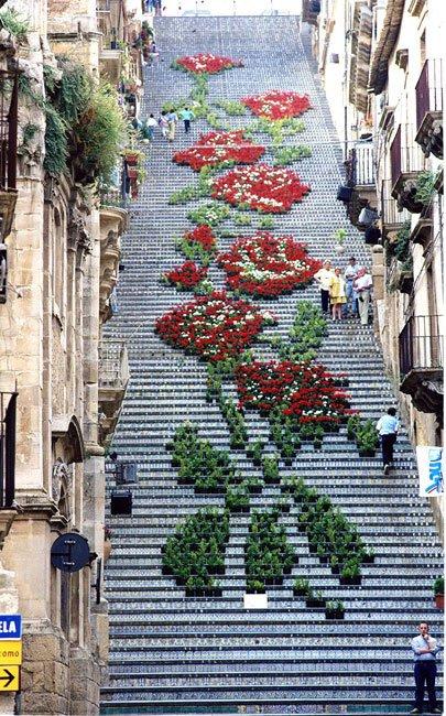 arte-urbano-escaleras6