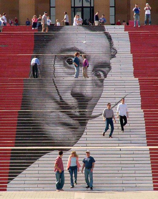 arte-urbano-escaleras7