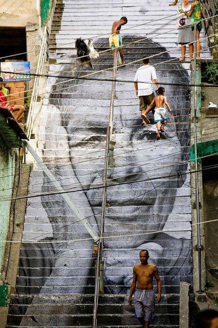 arte-urbano-escaleras8