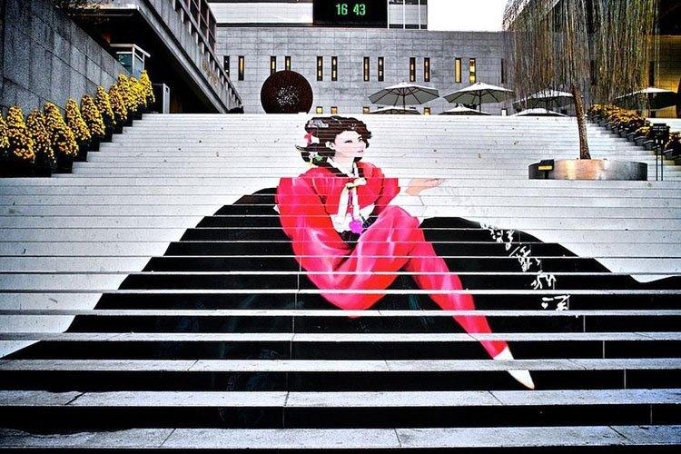 arte-urbano-escaleras9