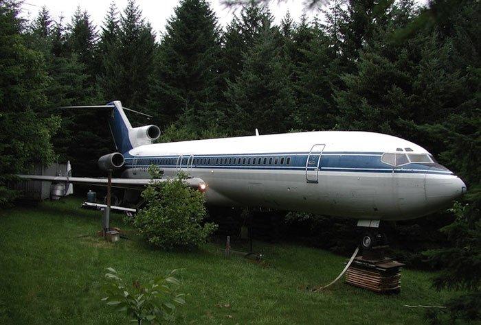 boeing-727-casa1