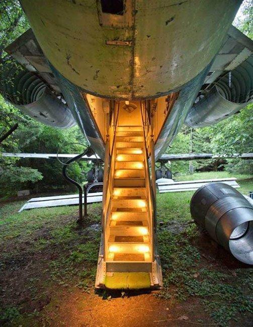 boeing-727-casa10