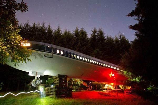 boeing-727-casa11