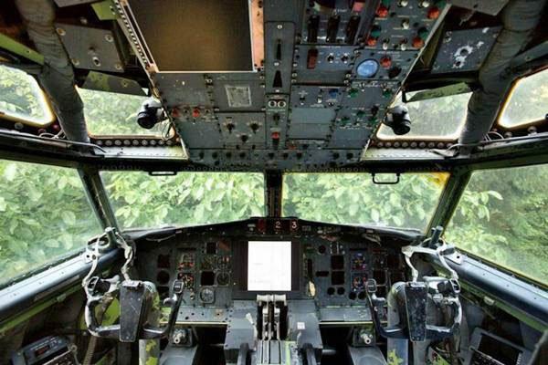 boeing-727-casa3