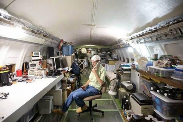boeing-727-casa4