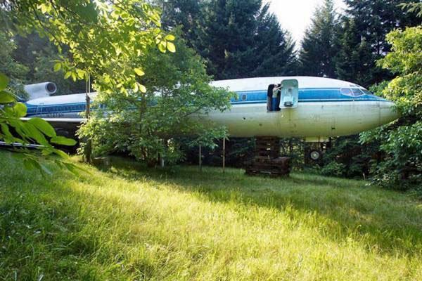 boeing-727-casa8