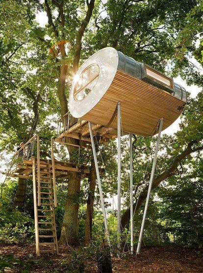 cabana-arbol-minimalista1