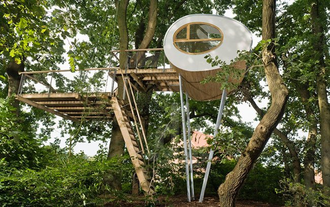 cabana-arbol-minimalista2